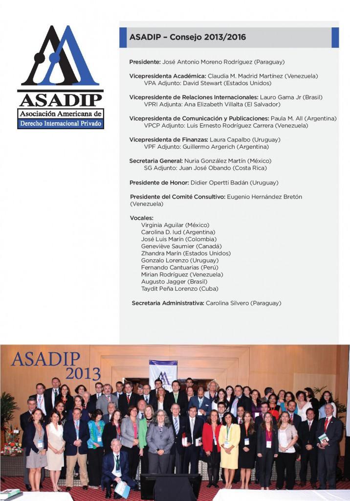 AUTORIDADES 2013-2016 corregida
