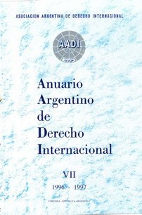 AADI anuario