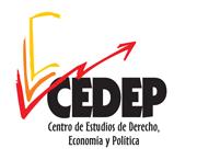 cedep_logo