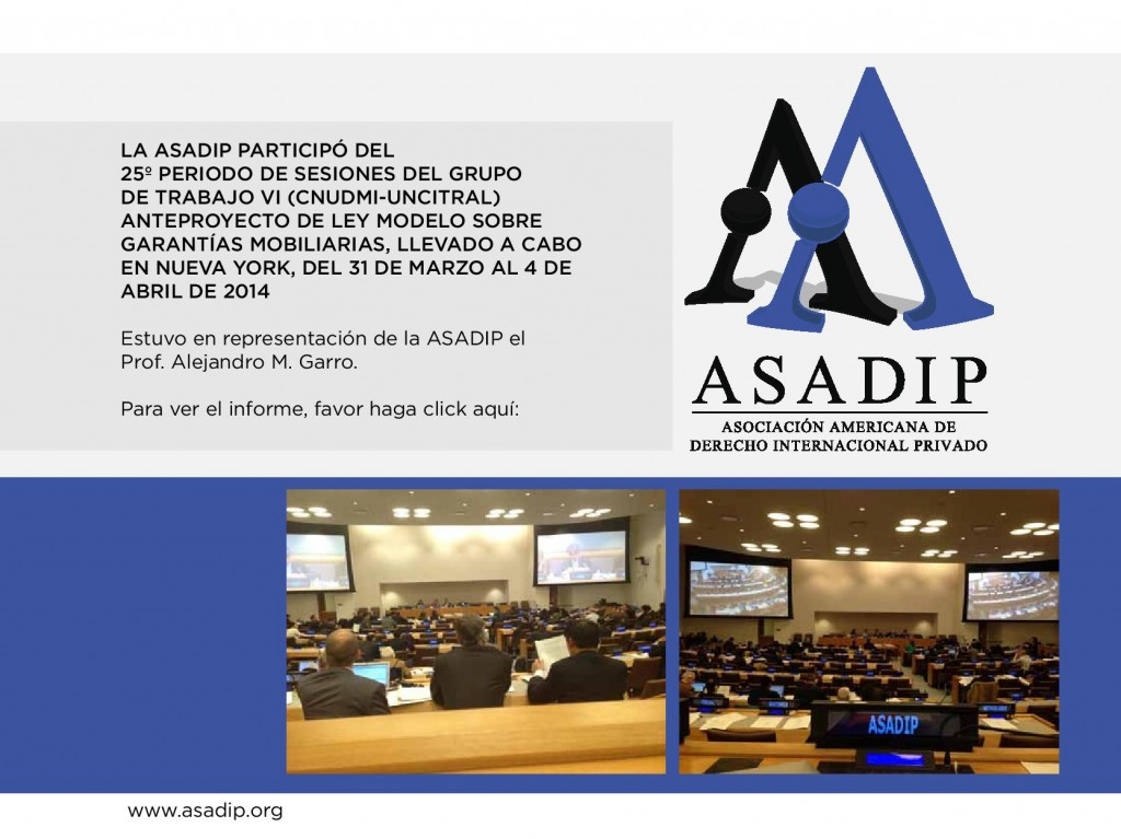 ASADIP-UNCITRAL-31marzo-2-page-001-1