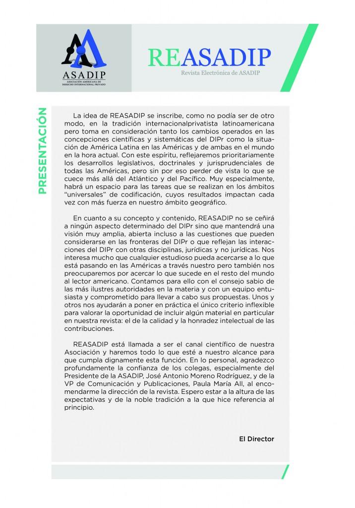 REASADIP presentacion 22abril-01