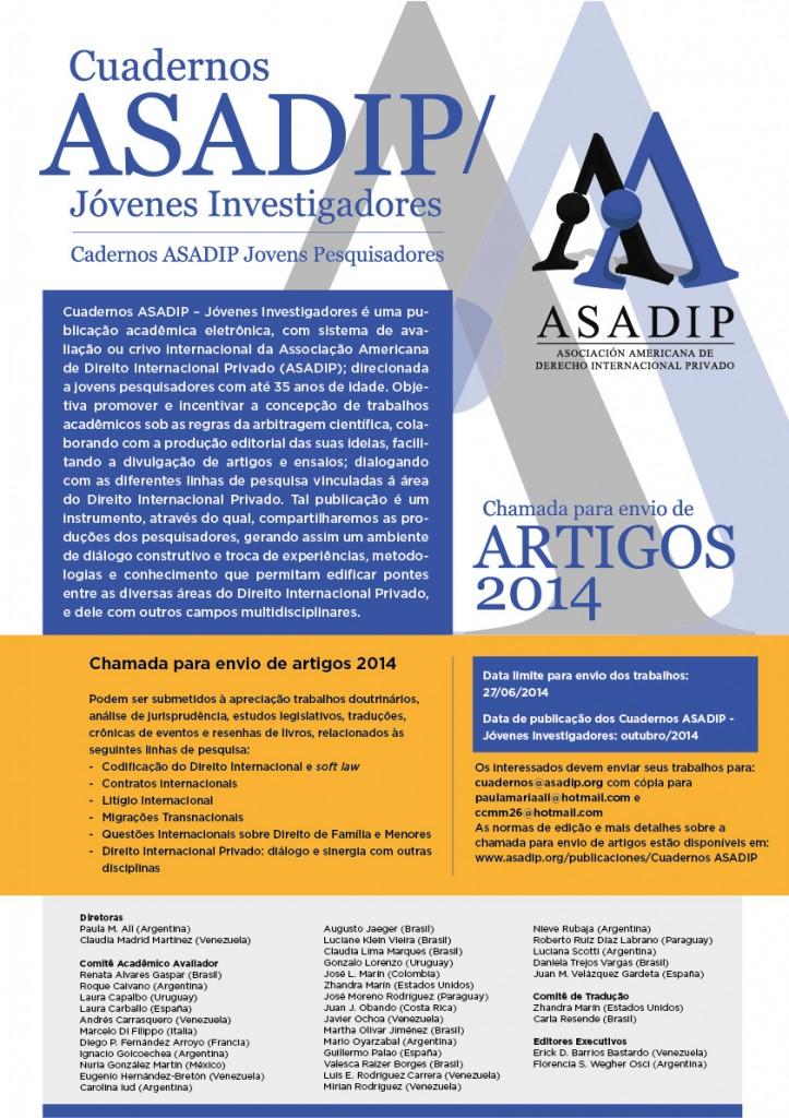 cuadernos ASADIP portugues 29B-01