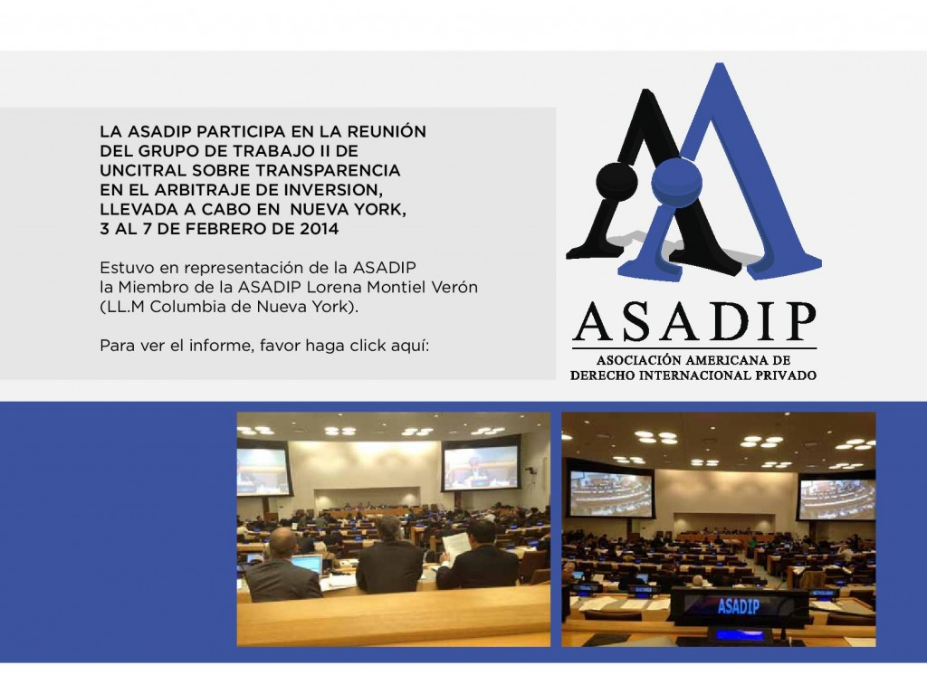 mailing-ASADIP-UNCITRAL-copy-page-001