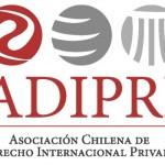 Constitución de la Asociación Chilena de Derecho Internacional Privado