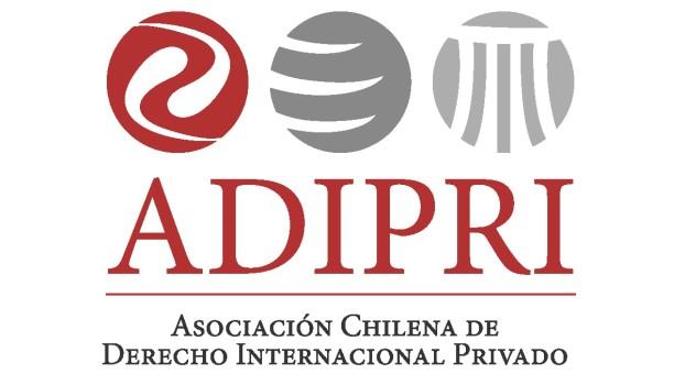 Adipri-slider-622x350
