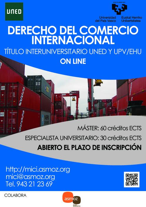 derecho_comercio_internacional.redimensionado