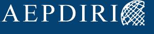 Webinar: ESPAÑA, LA UNIÓN EUROPEA Y AMÉRICA LATINA – CARIBE: LA INVESTIGACIÓN Y LA DOCENCIA EN DERECHO INTERNACIONAL Y RELACIONES INTERNACIONALES