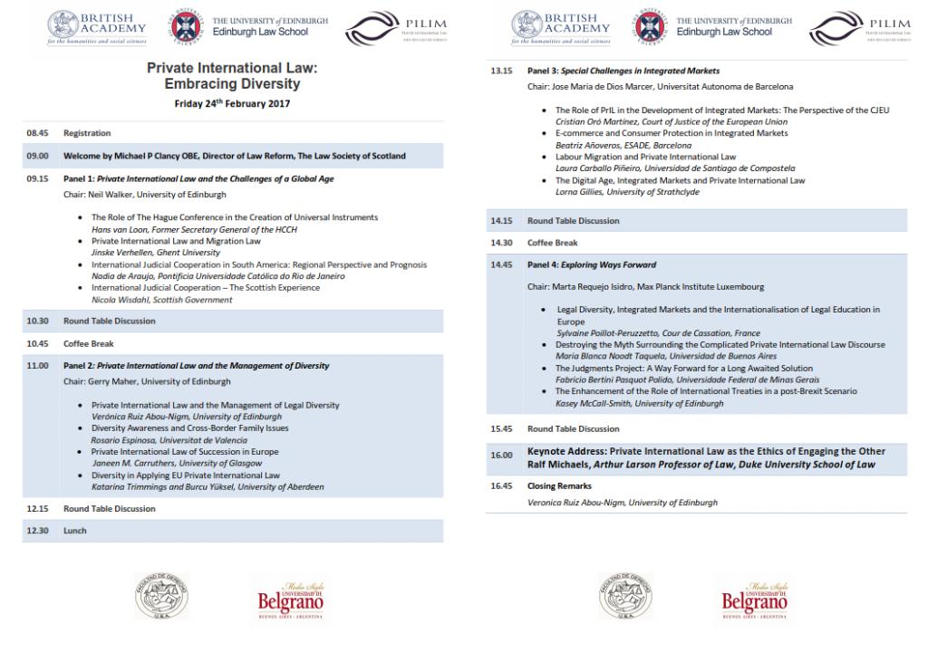 pilim-conference-programme-flyer-edinburgh-2017-sp