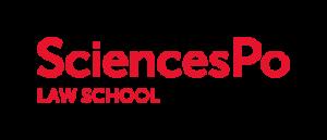 "Nuevo ""LLM IN TRANSNATIONAL ARBITRATION & DISPUTE SETTLEMENTN – Sciences Po Law School"""